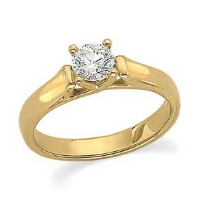 wedding ring gold types of metals for wedding rings lds wedding planner