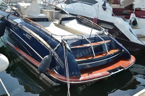 Riva Boats For Sale In Usa by Riva Rivarama Boats For Sale Boats