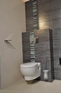 Pose Toilette Suspendu : toilette suspendu lille douai lens le touquet ~ Melissatoandfro.com Idées de Décoration