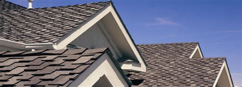Best Insulation For Vaulted Ceiling by Excel Roofing Roofing Denver Full Service Roofing