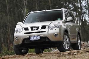 Nissan X Trail 4x4 : nissan x trail 2013 4x4 suv reviews nissan australia autos post ~ Medecine-chirurgie-esthetiques.com Avis de Voitures