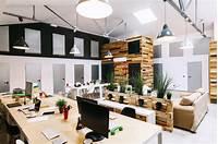 magnificent office design trends 2015 Office Building Interior Design Trends   Psoriasisguru.com