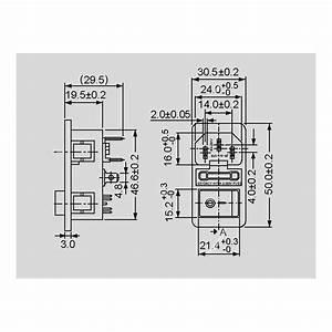 59jr 101 1frs lr einbaustecker mit schalter und With snap circuits jr