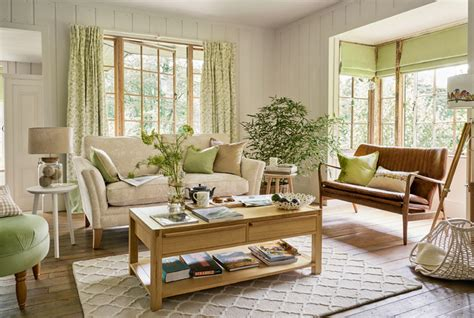 country inspired home interiors laura ashley blog