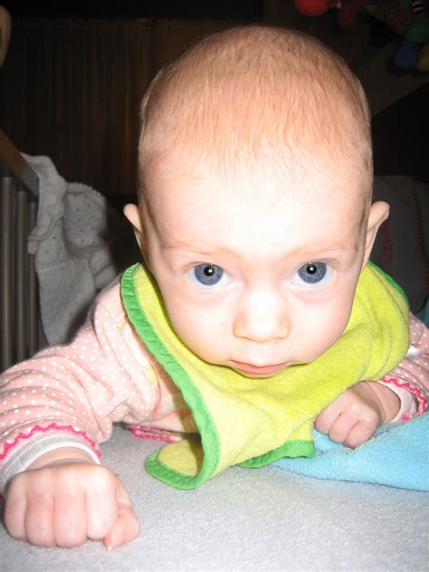 Osteopathy For Acid Reflux In Babies