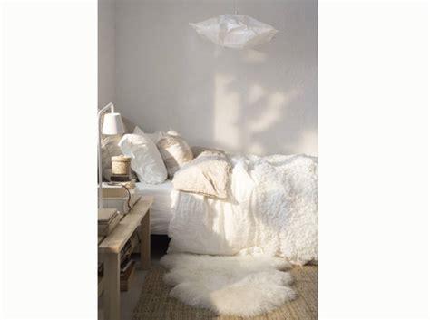 ikea luminaire chambre 100 idées pour une déco cocooning décoration