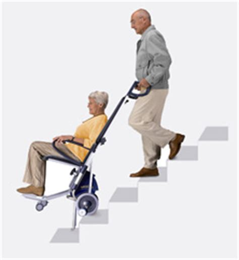 acorn stairlifts curved stairlifts stair climbers