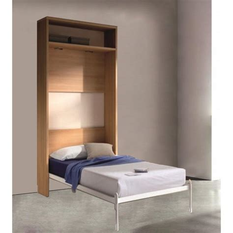 canapé lit pliable solution gain de place le lit rabattable junior