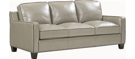 gray leather sofa home decor pinterest