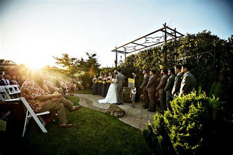 granite bay golf club granite bay ca wedding venue