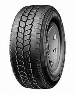 Michelin Agilis 51 : michelin agilis 51 snow ice tyres in devon ~ Medecine-chirurgie-esthetiques.com Avis de Voitures