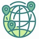 Icons Worldwide