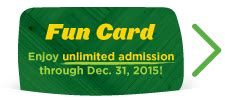 citypass tampa vacation package busch gardens tampa