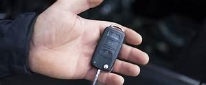 Vendre Sa Voiture Au Concessionnaire : vendre sa voiture par nous m mes adg ~ Gottalentnigeria.com Avis de Voitures