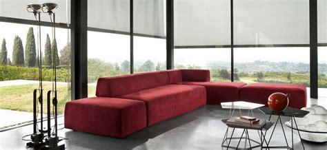 wood furniture biz melt sofa by mauro lipparini