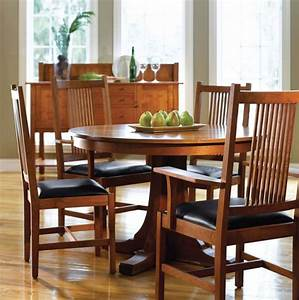 7 best images about round table decorations on pinterest With round dining room table centerpieces
