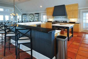 accessories for kitchen craftsman ideas design accessories pictures zillow 4544