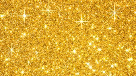 Wallpaper Golden by Gold Wallpaper Desktop Eij Patterns Backgrounds In