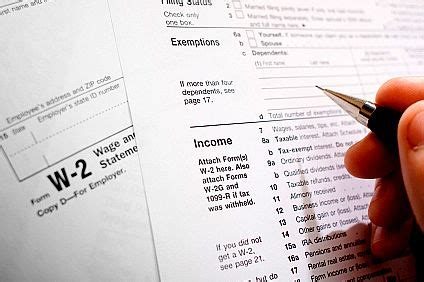 where can i get 2011 tax forms 24 7 victoria lifestyle blog it s my life don t you