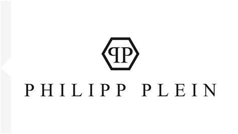 philipp plein flannels