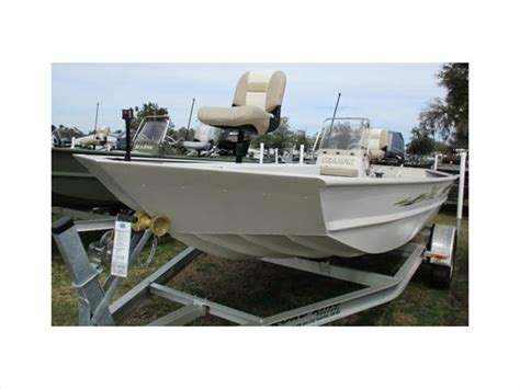 Center Console Boats For Sale With No Motor by Aluminum Center Console Jet Boat Boats For Sale