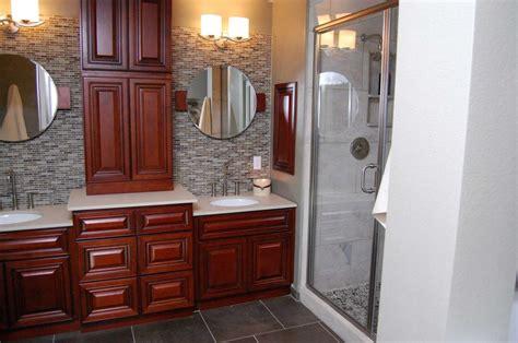 bathroom cabinet design tool bathroom vanities showers and fixtures rta cabinet store