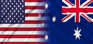 Keeping An Eye On Australia  Admiral Harry Harris Goes To