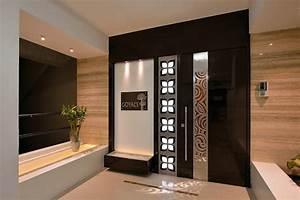 What, Vastu, Inspired, Ideas, Can, I, Use, For, The, Exterior, Entrance, Area, Of, My, House