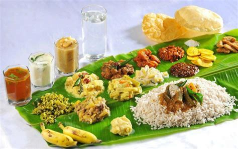 tami cuisine onam sadhya recipes kerala sadhya recipes