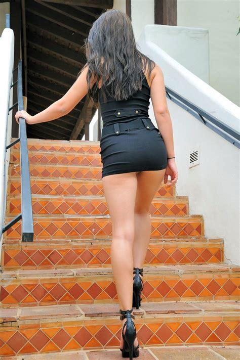 Upskirt Eye Candy Pinterest Legs