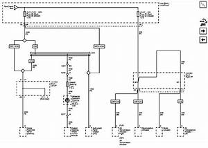 2008 Gmc Sierra 2500hd Lmm Duramax Lost Power To Digital