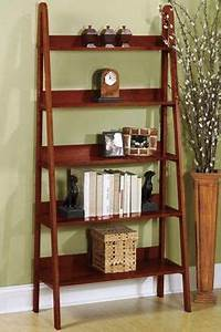 magnificent living room ladder bookshelf Pinterest • The world's catalog of ideas