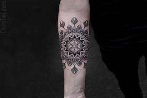 Idée De Tatouage Femme : mod le tatouage pour l 39 avant bras en 40 photos tr s ~ Melissatoandfro.com Idées de Décoration