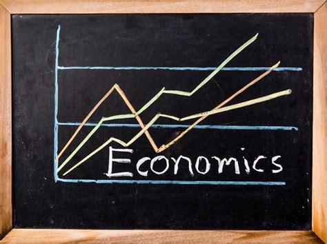 economic basics measuring economic activity investopedia