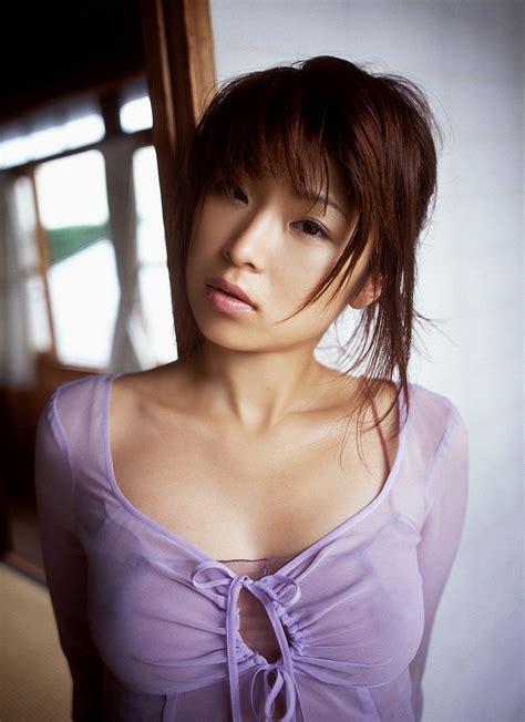 Japanese Girl Miki Komori Wallpapers