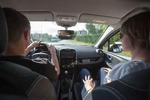 Permis Conduire En Ligne : permis de conduire faut il se laisser tenter par les auto coles en ligne ~ Medecine-chirurgie-esthetiques.com Avis de Voitures