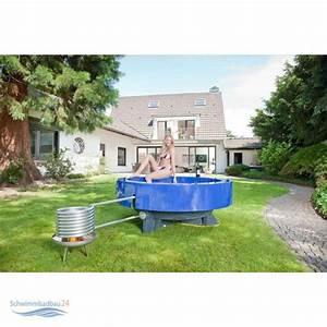 Badewanne Outdoor Garten : hot tub 2 0 outdoor badewanne ~ Sanjose-hotels-ca.com Haus und Dekorationen