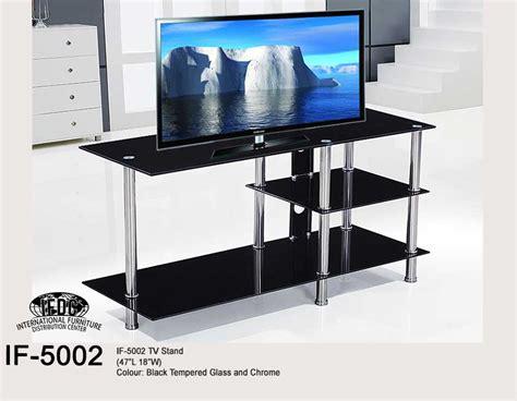 kitchener waterloo furniture stores accessories if 5002 kitchener waterloo funiture store
