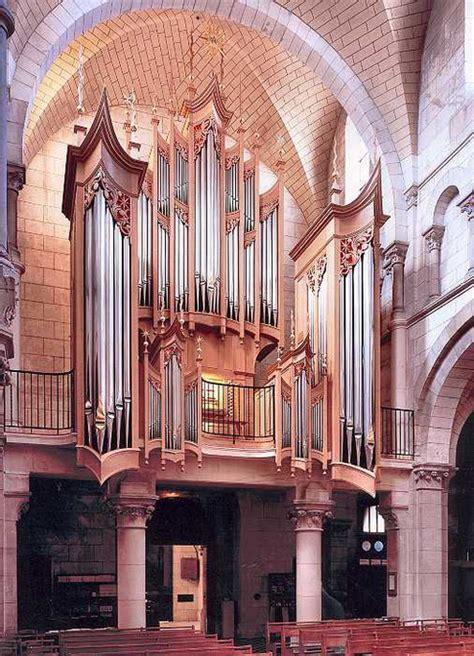 eglise saint marceau orleans france