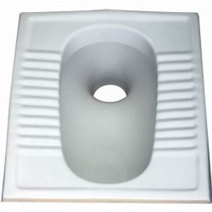 Toilet Seat At Rs 1350   Piece