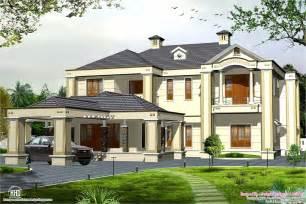 Home Design Articles 7 Fabulous House Design Styles Royalsapphires