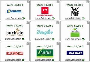 Neckermann Gutscheincode 50 Euro : jeder gutschein f r nur 22 80 euro ~ Orissabook.com Haus und Dekorationen