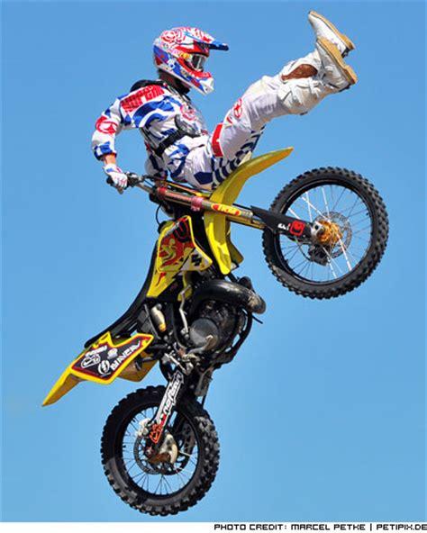 motocross freestyle tricks freestyle motocross tricks www pixshark com images