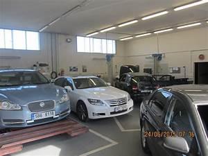 Id Auto : id auto plus ~ Gottalentnigeria.com Avis de Voitures