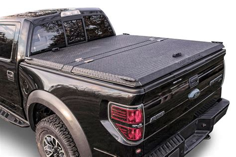Diamondback Bed Covers by Diamondback Se Truck Bed Cover Free Shipping On Se Tonneaus