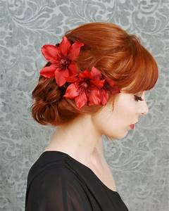 17 Best Images About Hair Accessories On Pinterest Deep