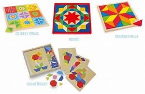 25 juegos matemáticos para aprender y disfrutar jugando