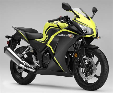 cbr sports bike price 2015 honda cbr 300 r pics specs and information