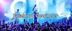 Antenne Bayern Rechnung Gewinner Heute : unser cro facebook gewinner antenne bayern ~ Themetempest.com Abrechnung