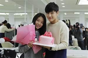 Lee Min Ho lanza un vídeo musical para la banda sonora de ...